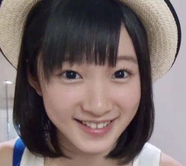 遠藤章造の子供は娘。名前はいろは?画像あり。年齢は?再婚した?
