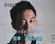 yjimage-2