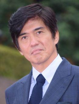 佐藤浩市の息子の学校は成城学園大学?嫁の広田亜矢子の画像。病気なの?