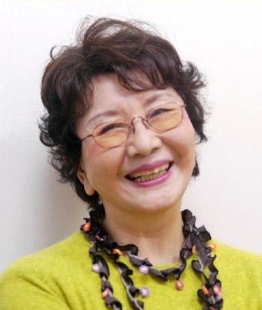 渡辺美佐子の息子について。夫の大山勝美はどんな人?