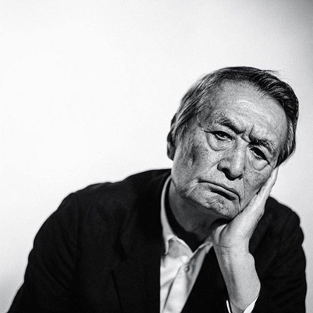 山崎直子 (女優)の画像 p1_24