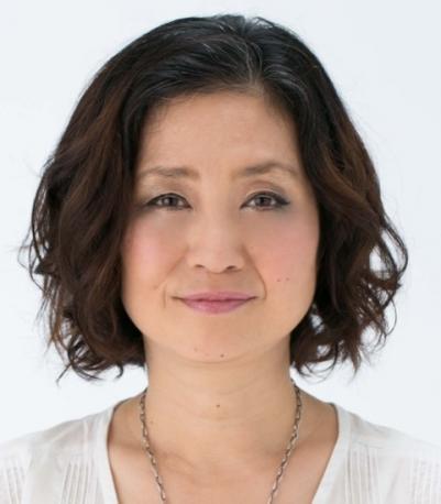 内田春菊の子供が不登校だった?娘は女優?名前はぐあまやデルタ?夫は俳優の誰?