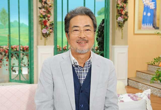 大和田獏の息子は俳優?娘が結婚した旦那は誰?子供もいるの?