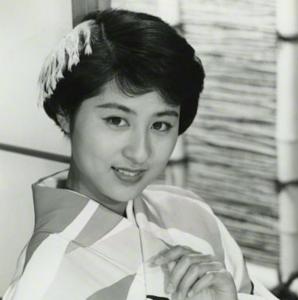 香川京子の画像 p1_21