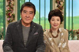 江夏夕子の娘の近藤はなは女優?現在病気の噂は?若い頃がかわいすぎる!