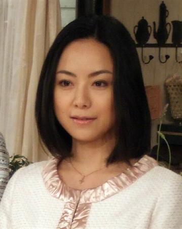 桜井幸子に現在は子供がいるの?旦那の田中聡と宗教にハマっている?