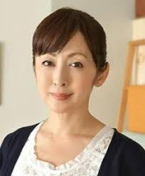 斉藤由貴の子供は何歳?清泉小学校なの?モルモン教とは?