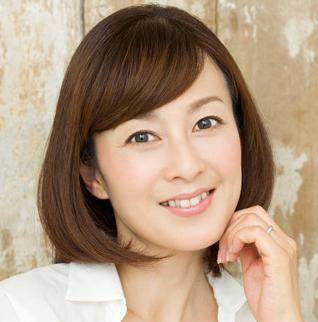 森尾由美の娘の優香の就職先はどこ?テレビ局だがコネ入社?