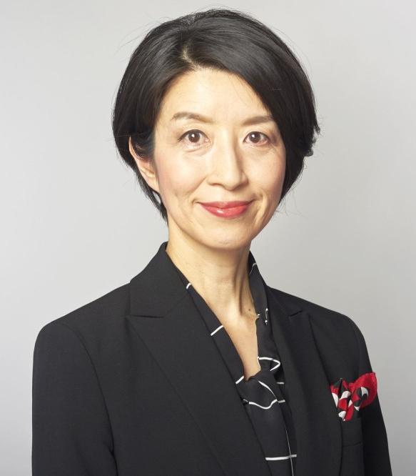田中邦衛の娘で長女の田中淳子はNHKのアナウンサーで次女は何をやっている?