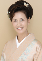 浅茅陽子に息子はいるの?結婚した夫や現在について。