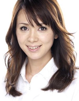 有坂来瞳は出産して子供は2人いる?第一子は長男と第二子は長女について。