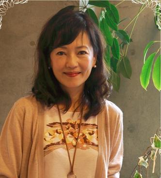 五十嵐淳子の娘・中村里砂と息子の中村俊太の現在は何してるの?