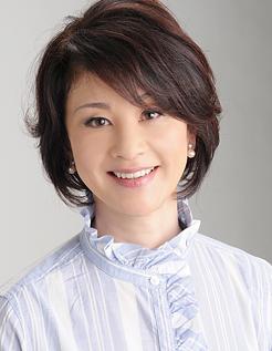 石井苗子の息子は久留米大学で医学部なの?結婚した夫はどんな人?