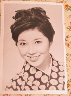 入江若葉の娘について。夫はどんな人?逮捕の噂や現在は何してるの?