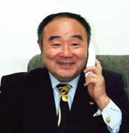 ファイティング原田の息子について。現在はボクシングジム経営してるの?