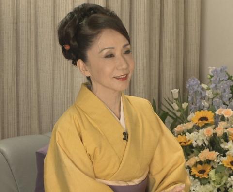 岩下志麻の子供の娘は慶應出身で医者?それとも電通社員なの?名前や画像は?