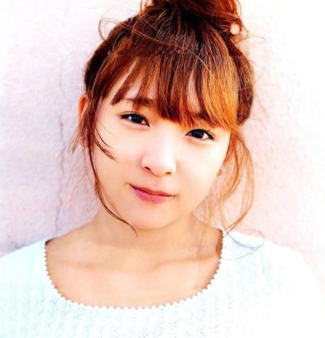 加護亜依の娘の名前はみなみちゃん?顔がそっくりでかわいい?子供は何人いるの?