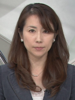 堀井美香の子供の学校はどこ?大学生?結婚した夫はどんな人?