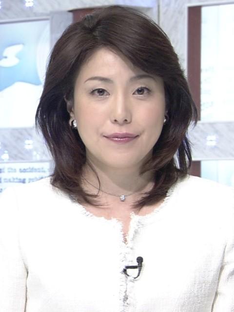 TBSの長岡杏子アナの出産した子供は障害なの?夫はどんな人?