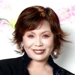 上沼恵美子の息子は医者?自衛隊と構成作家?結婚した嫁との離婚。逮捕理由は?