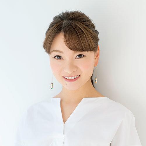 保田圭の子供の名前や性別。出産した病院は?妊活で不妊治療内容も。
