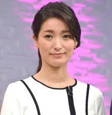 大江麻理子は子供を現在妊娠中?出産してる?すっぴんや肌荒れの噂も。