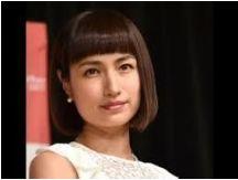 佐田真由美の子供の名前や年齢。幼稚園や学校は学習院?子供時代も美人