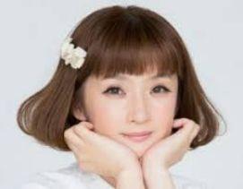 千秋の娘の藤本彩華の年齢や画像、中学校は和光学園で留学先はどこ?