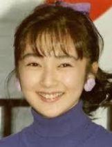 羽生善治の嫁・畠田理恵の娘は医学部で画像は?子供は何人?学校は慶応大学?