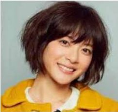 上野樹里に子供はいるの?旦那・和田唱と結婚して妊娠は?子供時代のかわいい画像も