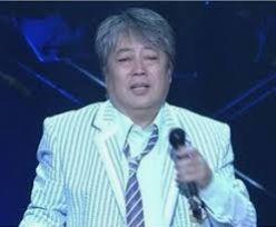沢田研二の子供の澤田一人は障害者なの?息子の仕事は歌手?現在は再会した?
